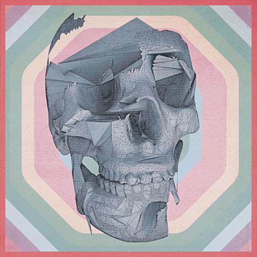 Sebastian Mendoza's avatar
