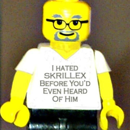 NickHS's avatar