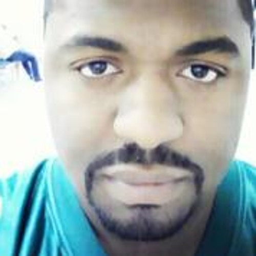 D'Arron Novacainik's avatar