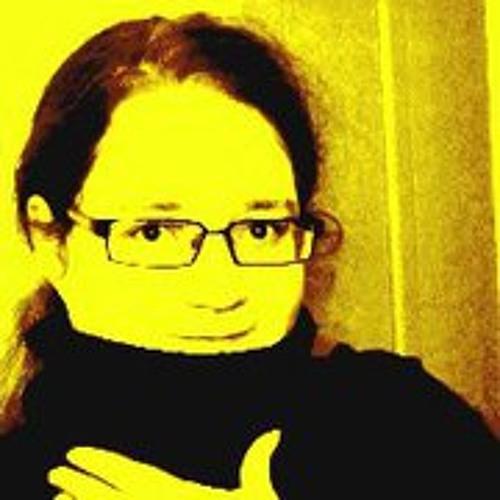 Irene Stoeckl's avatar
