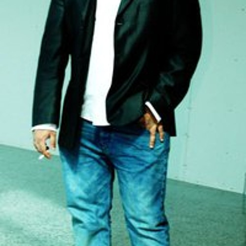 Imran Quraishi's avatar