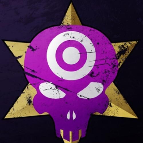 E9uinoXX's avatar