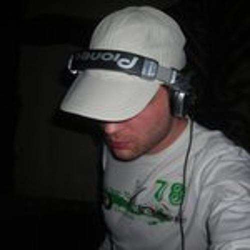 Viktor Vitoi's avatar