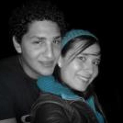 Roberto Basave's avatar