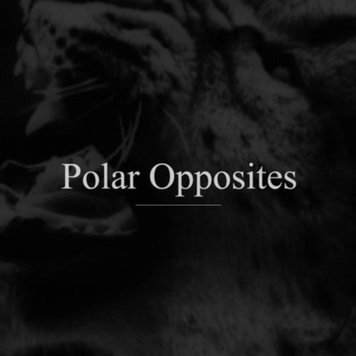 PolarxOpposites's avatar