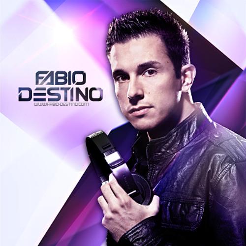 Fabio Destino's avatar