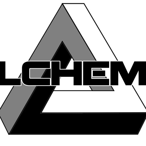 DjAlchemy's avatar