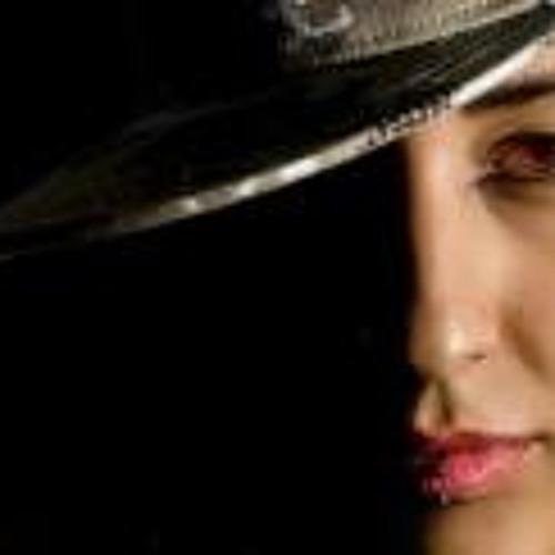 laura.p's avatar