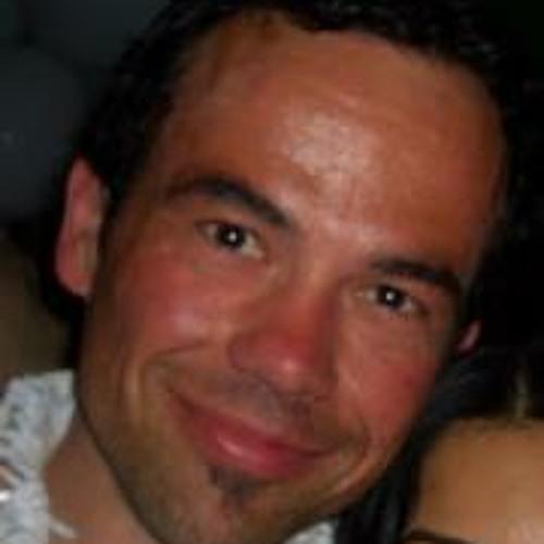 Andreas Höltken's avatar