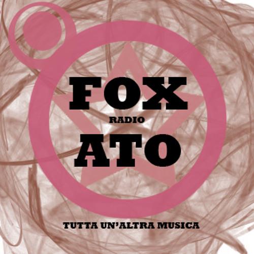 Foxato's Radio's avatar