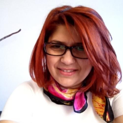 doinadoina's avatar