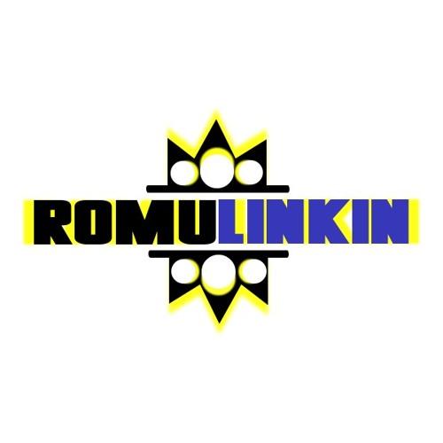 Romulinkin's avatar
