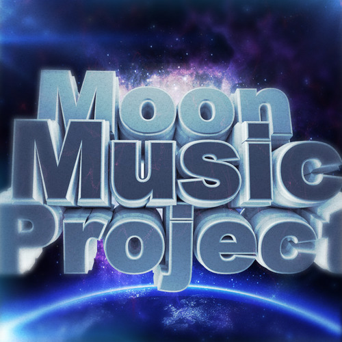 MoonMusicProject's avatar