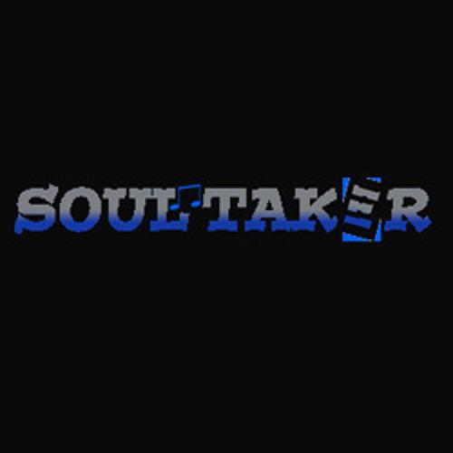 Soul Taker's avatar