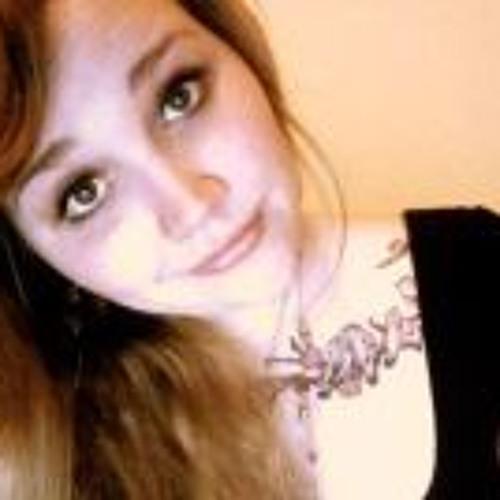 Sarah Braddy's avatar