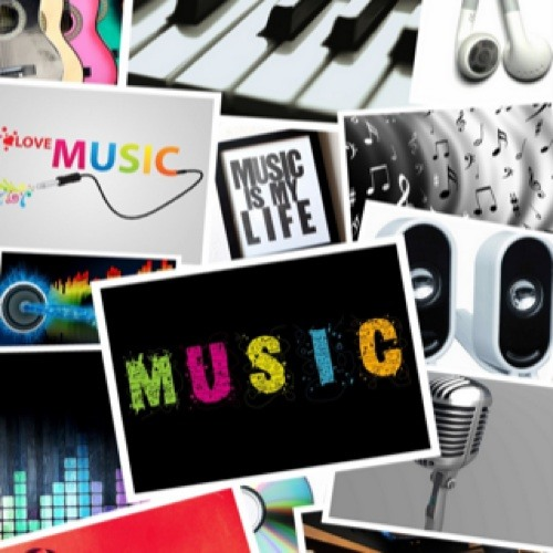 MusicaExpress Brasil's avatar