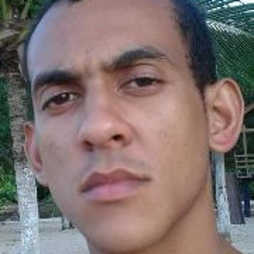 Carlos Siqueira 2's avatar