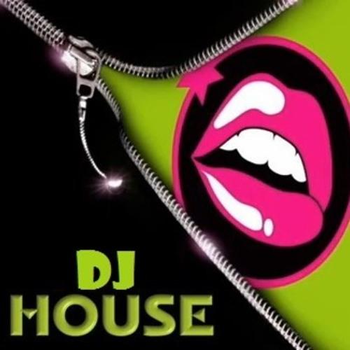 Dj_House's avatar