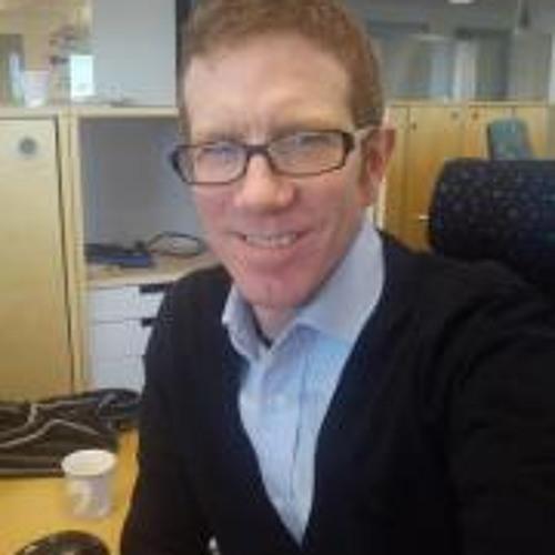 Derrick Picha's avatar