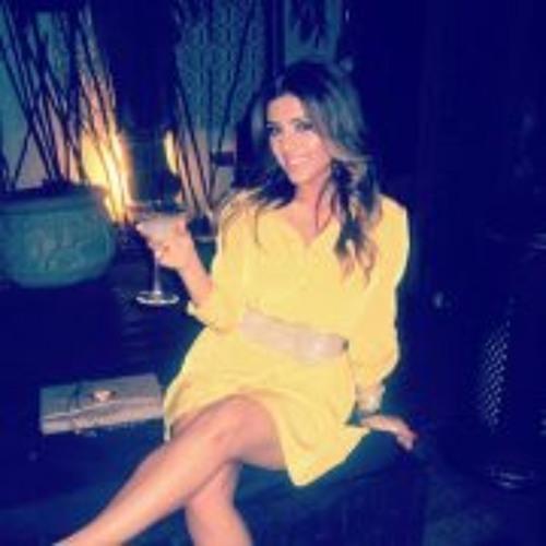 Adena Gragosian's avatar