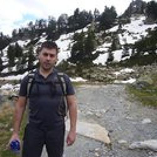 David Rama's avatar