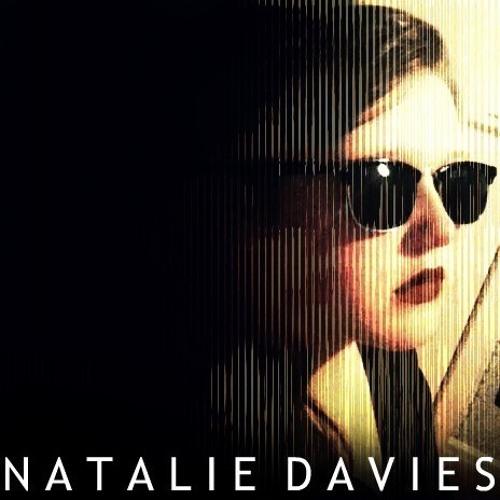 NatalieDavies's avatar