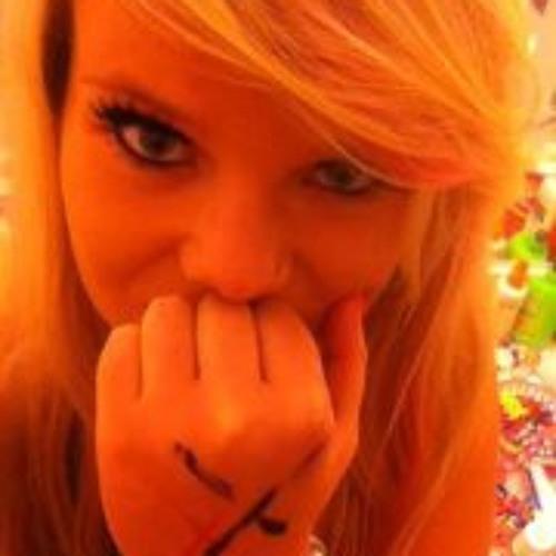 Katrina Parkes's avatar