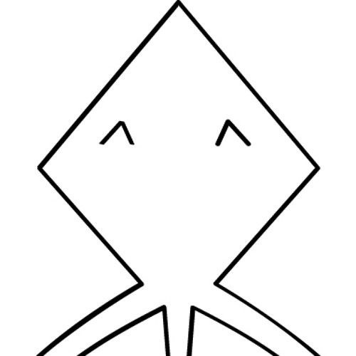 Necromorphing's avatar