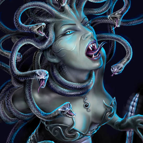 ScarlettSkeleton's avatar