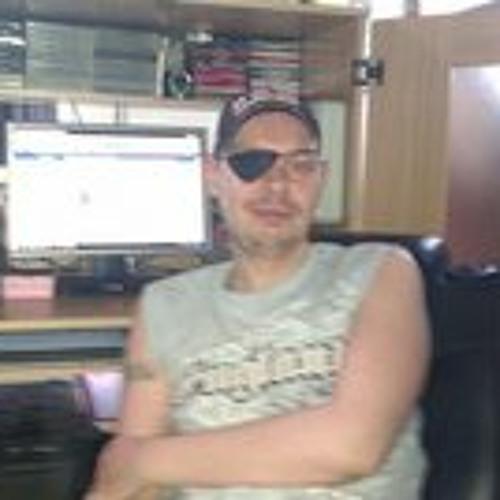 DJ_Jester's avatar