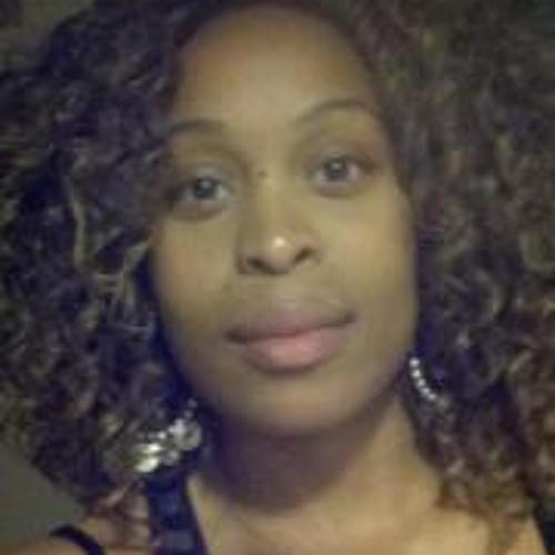 Bianca Lewis's avatar