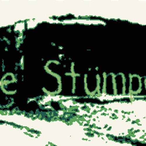 Die Stümper's avatar