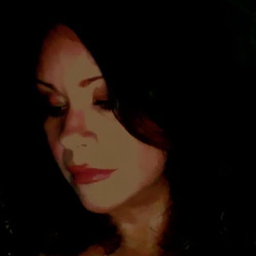 michelle marie's avatar
