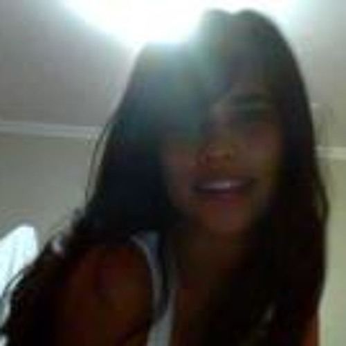 Melissa Vargas 3's avatar