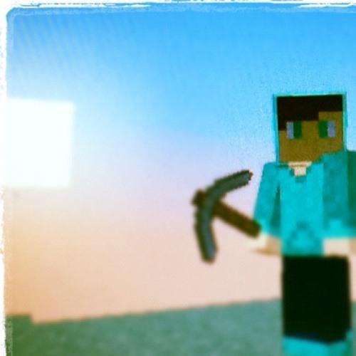 TheThaumaturgeT's avatar