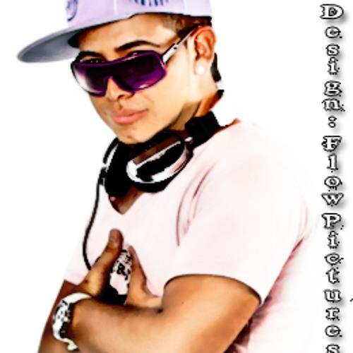 Dj Alex Company's avatar