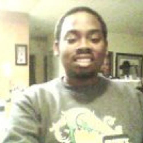 Mahal King Zola's avatar