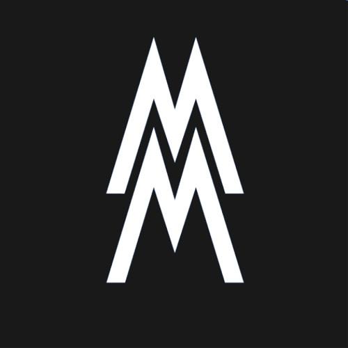 MMarrx's avatar