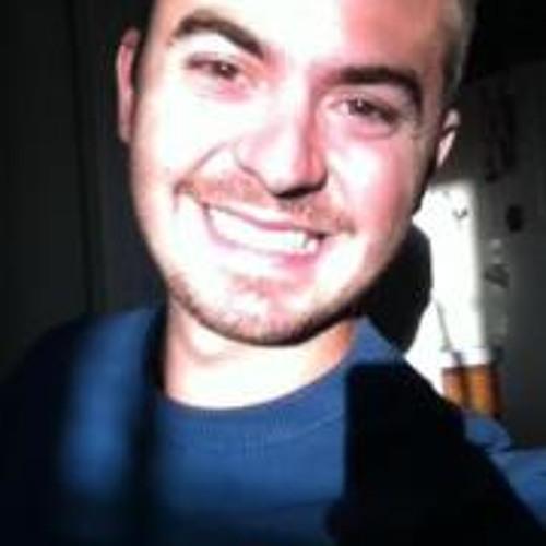Dereck Minaj Griffin's avatar