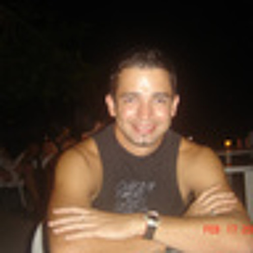 Erickbabe's avatar