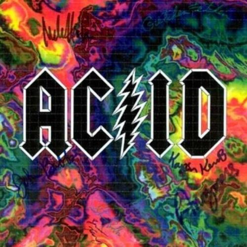 Feliciodelic's avatar
