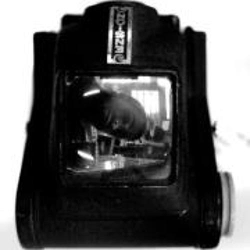 Gavin Goodman's avatar