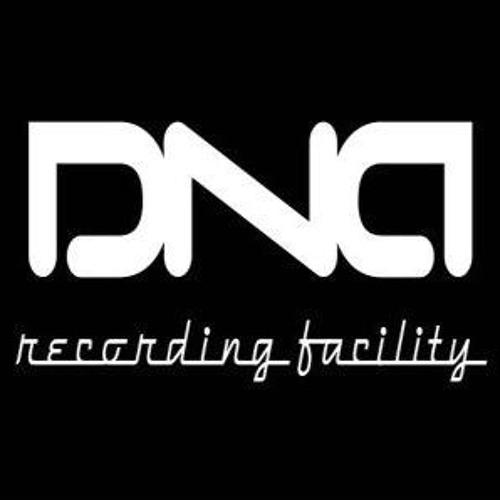 DNA Recording Facility's avatar