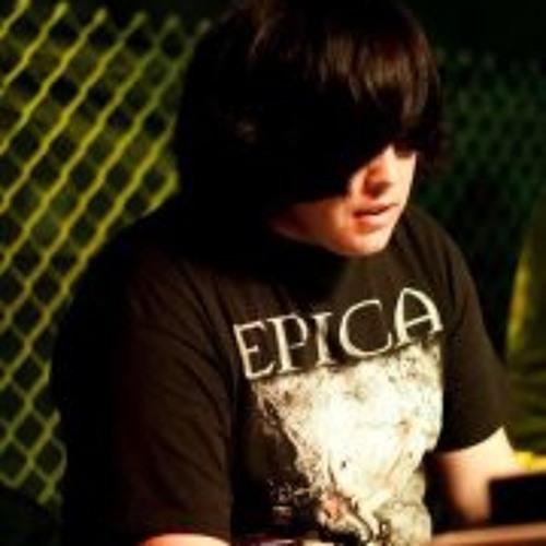 mrbrocsmusic's avatar
