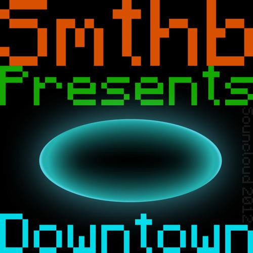 smthb's avatar
