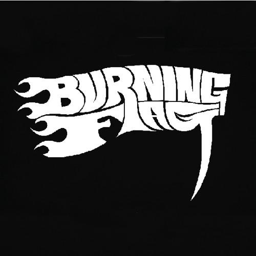 theburningflag's avatar
