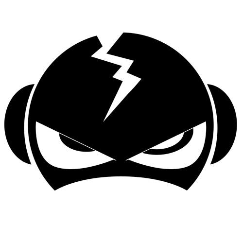 Im Cwazy's avatar