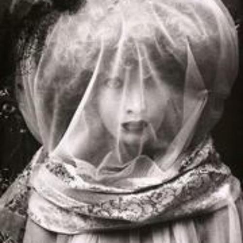 Tamara Lieders's avatar