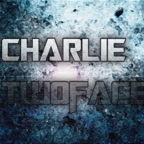 Charlie TwoFace's avatar