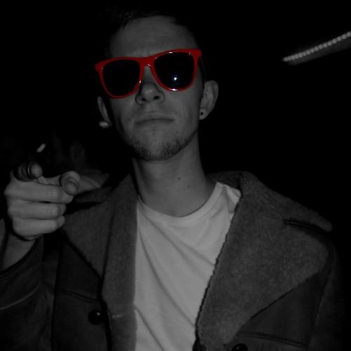 AC FourSeasons's avatar